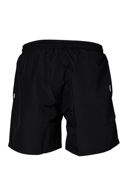 Hugo Boss Starfish Shorts Black