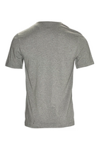 Hugo Boss CN S/S Tee Grey