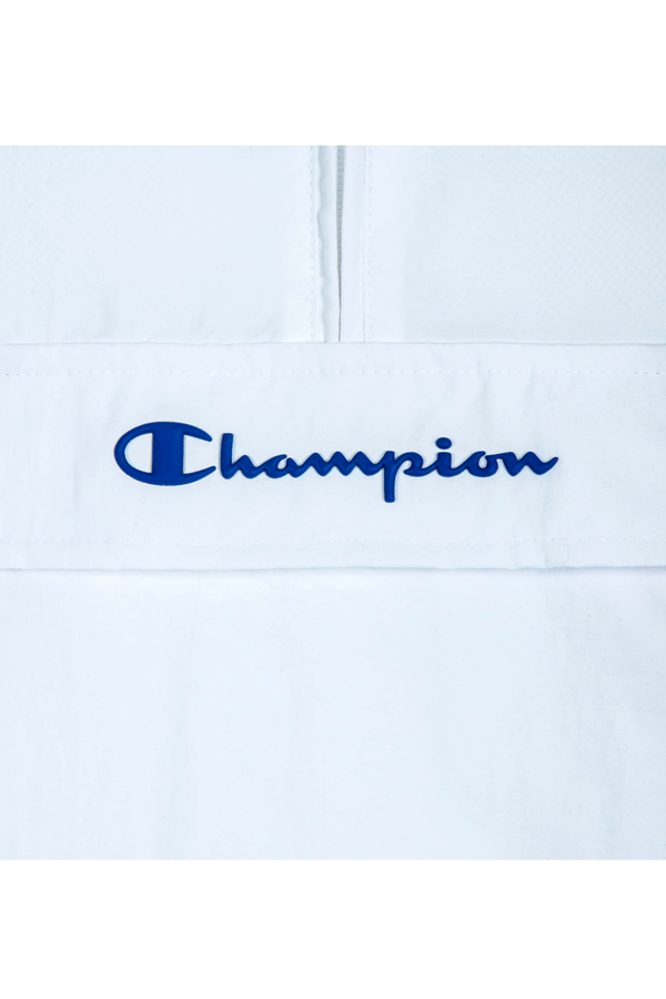 Champion 90´s Block Wind Jacket