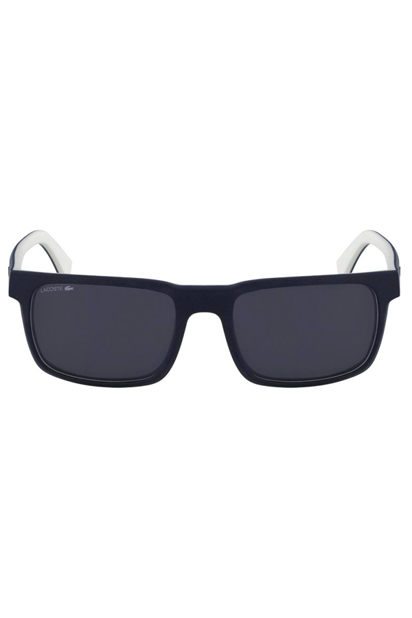 Lacoste Sunglasses L866S Navy