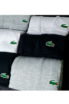 Lacoste 3-Pack Slim CN Tee Multi