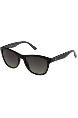 Lacoste Kids Sunglasses L3615S Black