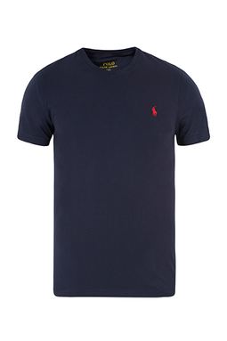 Polo Ralph Lauren Tee Navy