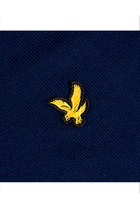 Lyle & Scott Sweater Navy