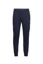 Champion New Rib Cuff Pants Navy