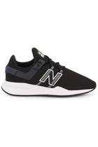 New Balance MS24/7 Black