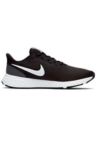 Nike Women Revolution 5 Running Shoes Black