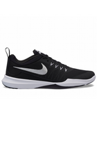 Nike Performance Legend Trainer Black