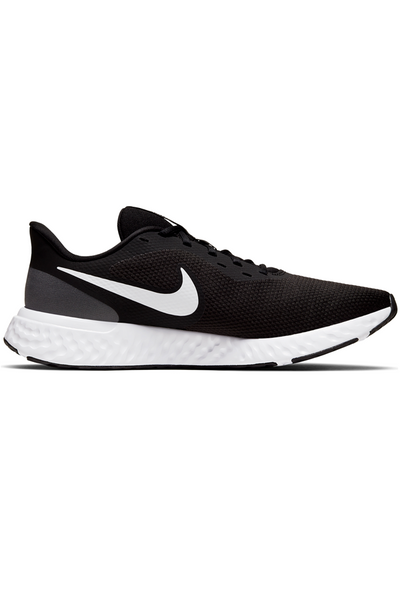 Nike Performance Legend Trainer Black – Luxivo