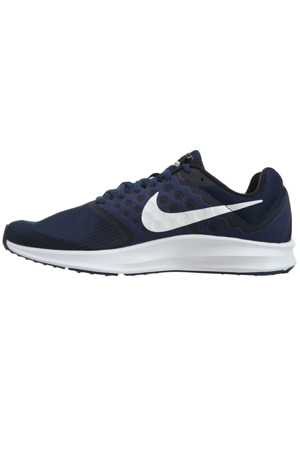 Nike Shifter Performance Trainer Navy