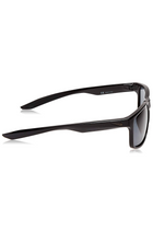 Nike Sunglasses Chaser Black