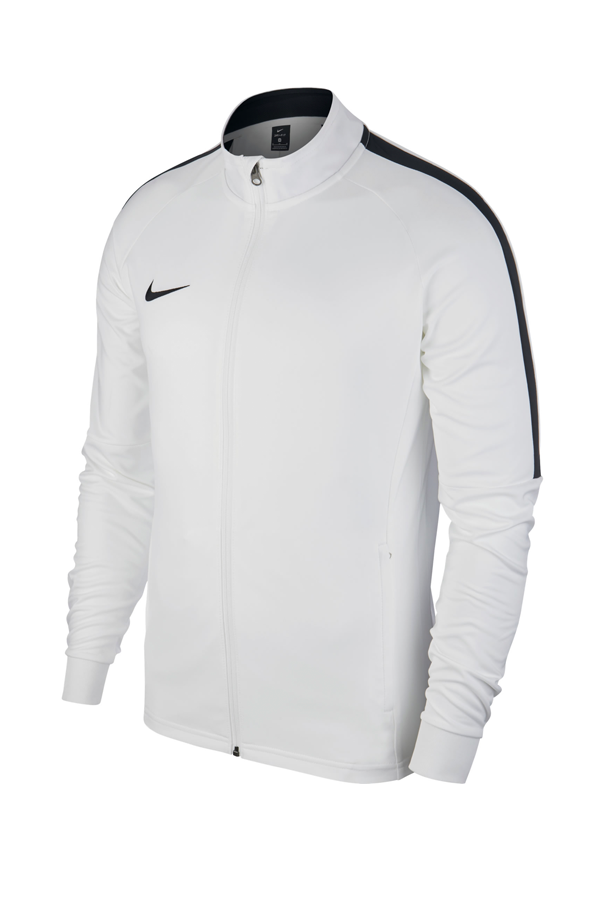 Nike Trackjacket Academy White