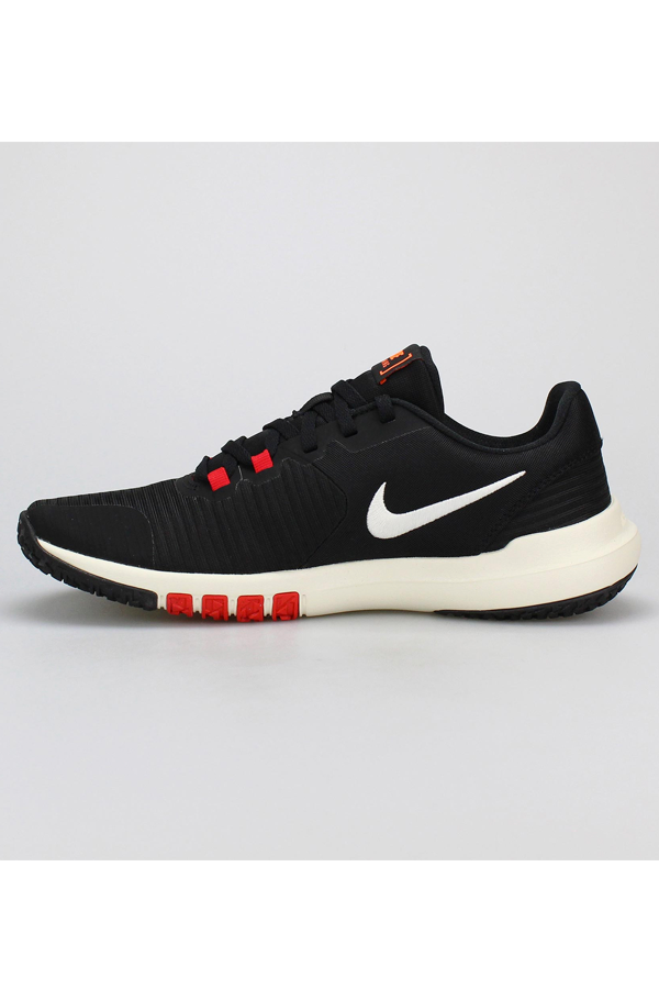 Nike Flex Control Black Multi