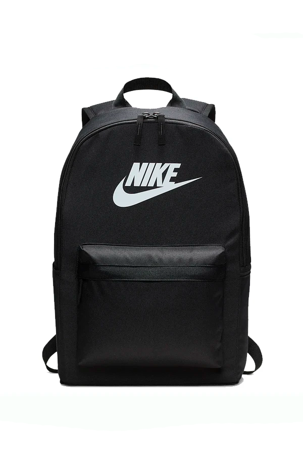 Nike Women Heritage Backpack Black