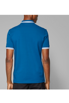 Hugo Boss Paddy Polo Blue