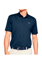 Under Armour Performance 2.0 Polo Navy