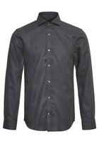 Matinique Trostol BC1 Shirt Black