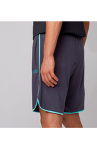 Hugo Boss Comfort Shorts Deep Navy