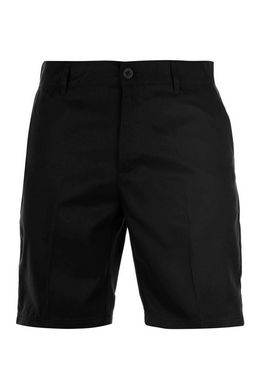 Slazenger Fine Shorts Black