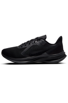Nike Downshifter 10 Black