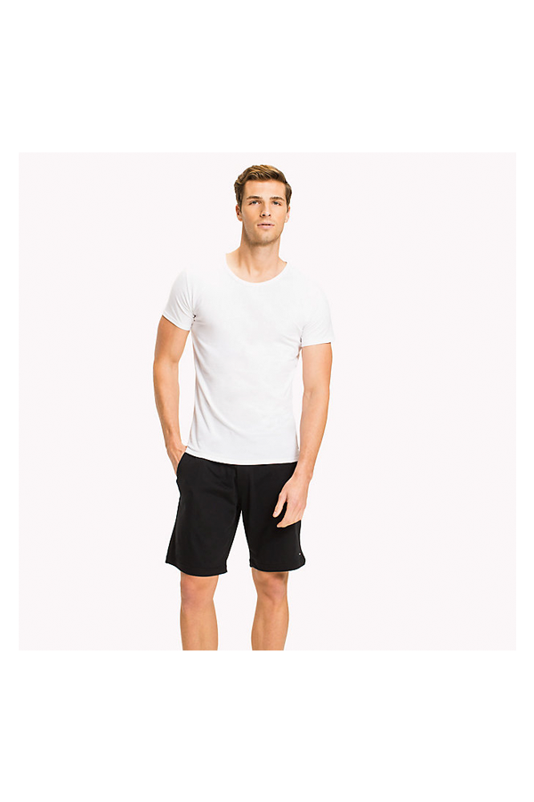 Tommy Hilfiger Premium Essentials 3-Pack Tee Multi