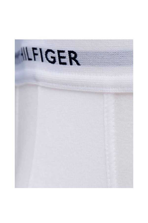 Tommy Hilfiger 3-pack Premium Trunks Multi