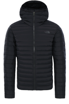 The North Face Down Jacket Black