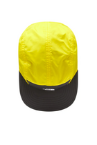 The North Face Street Cap Yellow