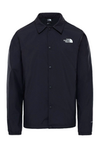 The North Face Windwall Coach Jacket Black