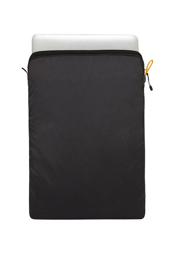 The North Face Laptop Sleeve Black