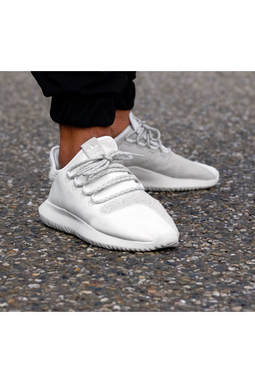 adidas Originals Tubular Shadow Sneakers White