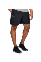 Under Armour Core Shorts Black