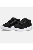 Under Armour Sportstyle Sneaker Black