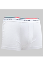 Tommy Hilfiger 3-pack Premium Trunks White