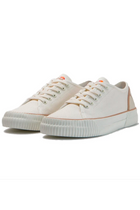 Ellesse Women Tropea Trainer White