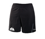 Up Coaching Womens Shorts 2 in 1