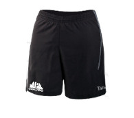 UP Coaching Shorts