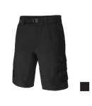 UP Coaching Mens Shorts Explorer