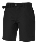 Up Coaching Womens Shorts Explorer