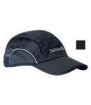 Up Coaching Run Cap
