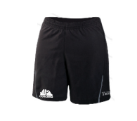 UP Coaching Womens Training Shorts