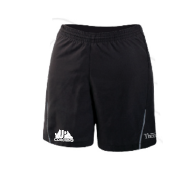 UP Coaching Mens Training Shorts