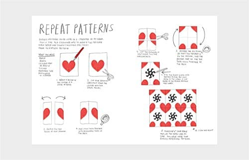 Let's Make Some Great Art Patterns