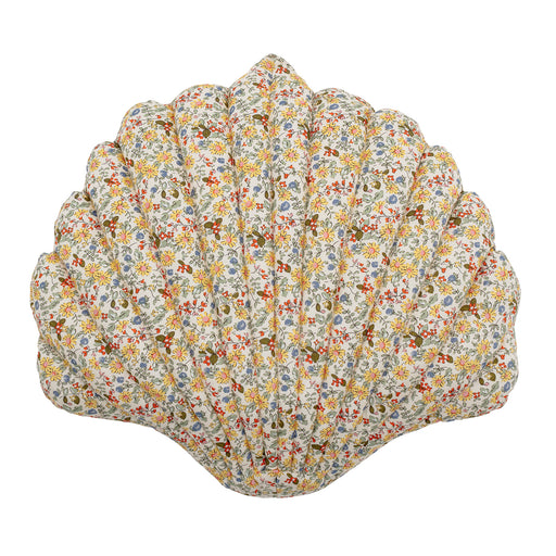 Fro Shell Cushion