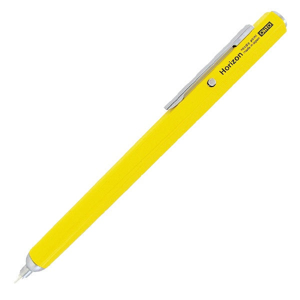 OHTO Horizon Extra Fine Ball Point Pen