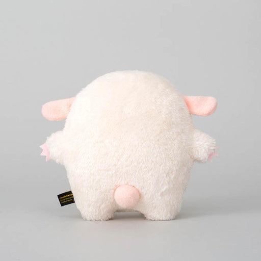 Noodoll Ricemere Sheep Plush Toy