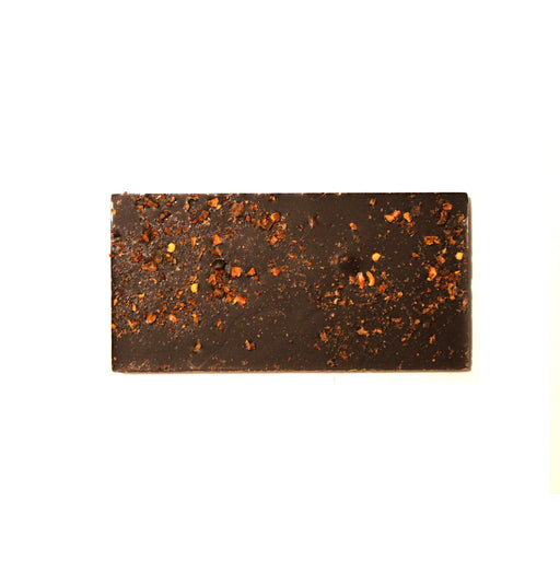 Chilli Spice Dark Chocolate