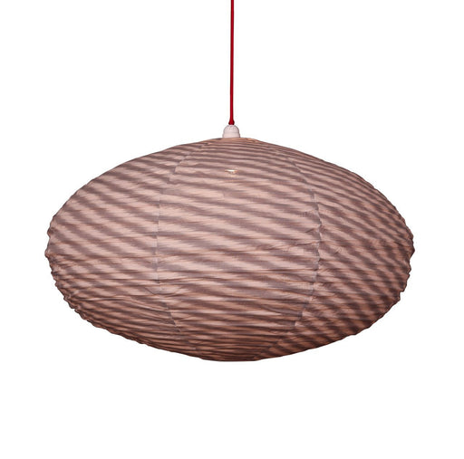 Field Lampshade - 60cm