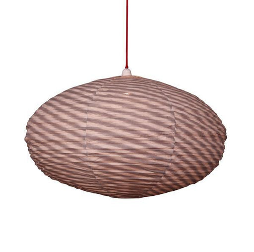 Field Lampshade - 80cm