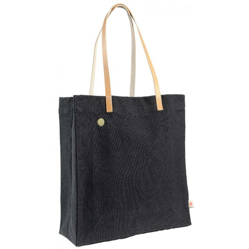 Iona Caviar Day Bag